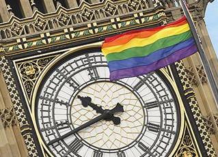 YaG Goes to Parliament: November