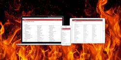 Fire Inspection Services Wisconsin