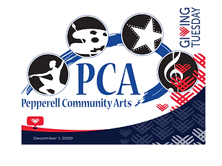 PCA Giving Tuesday Logo.png