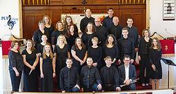 PCA Choir Fall 2019 - with logo.jpg