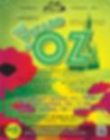 7 WizardofOz_poster.jpg