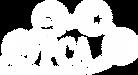 PCA_logo white.png