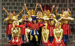 Duloc Dancers 2.jpg