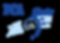 pca_choir logo final_LOWRES.png