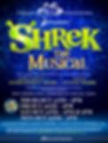 6 Shrek Poster_web.jpg