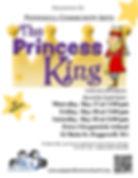 3 Princess King flyer general.jpg