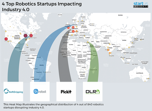 Robotics_in_Industry4.0_Heatmap_StartUsInsights-noresize.png