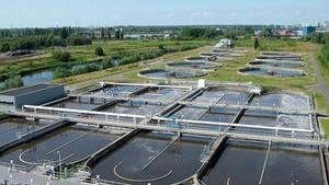 La Reutilización de Aguas Residuales