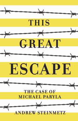 This Great Escape