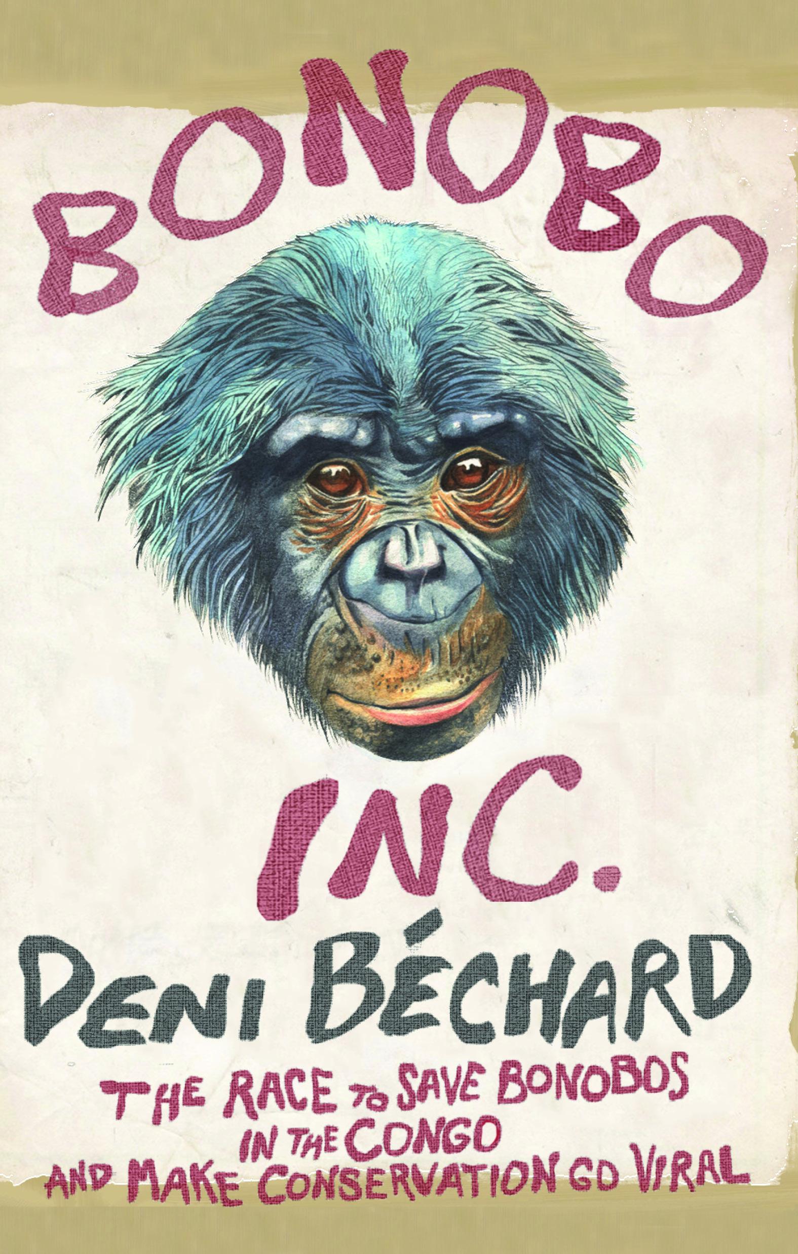 Bonobo Inc.