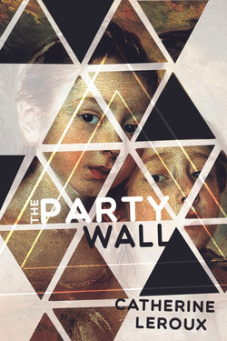 The Party Wall
