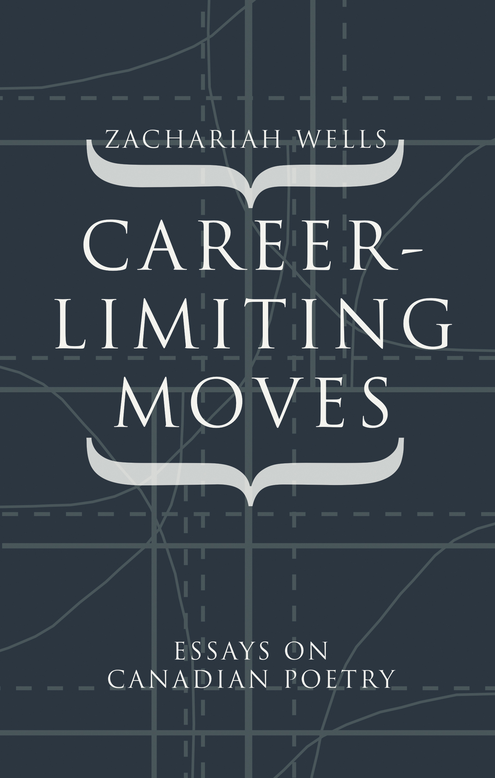 Career Limiting Moves