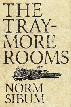 The Traymore Rooms