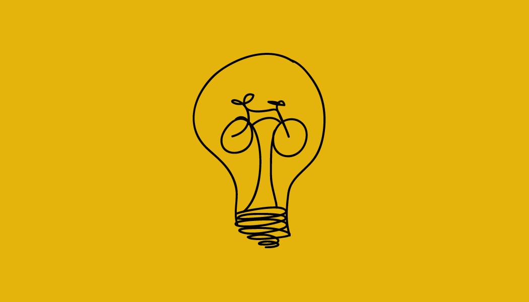 Logo for Oliver Swainson