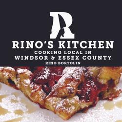 Rino's Kitchen