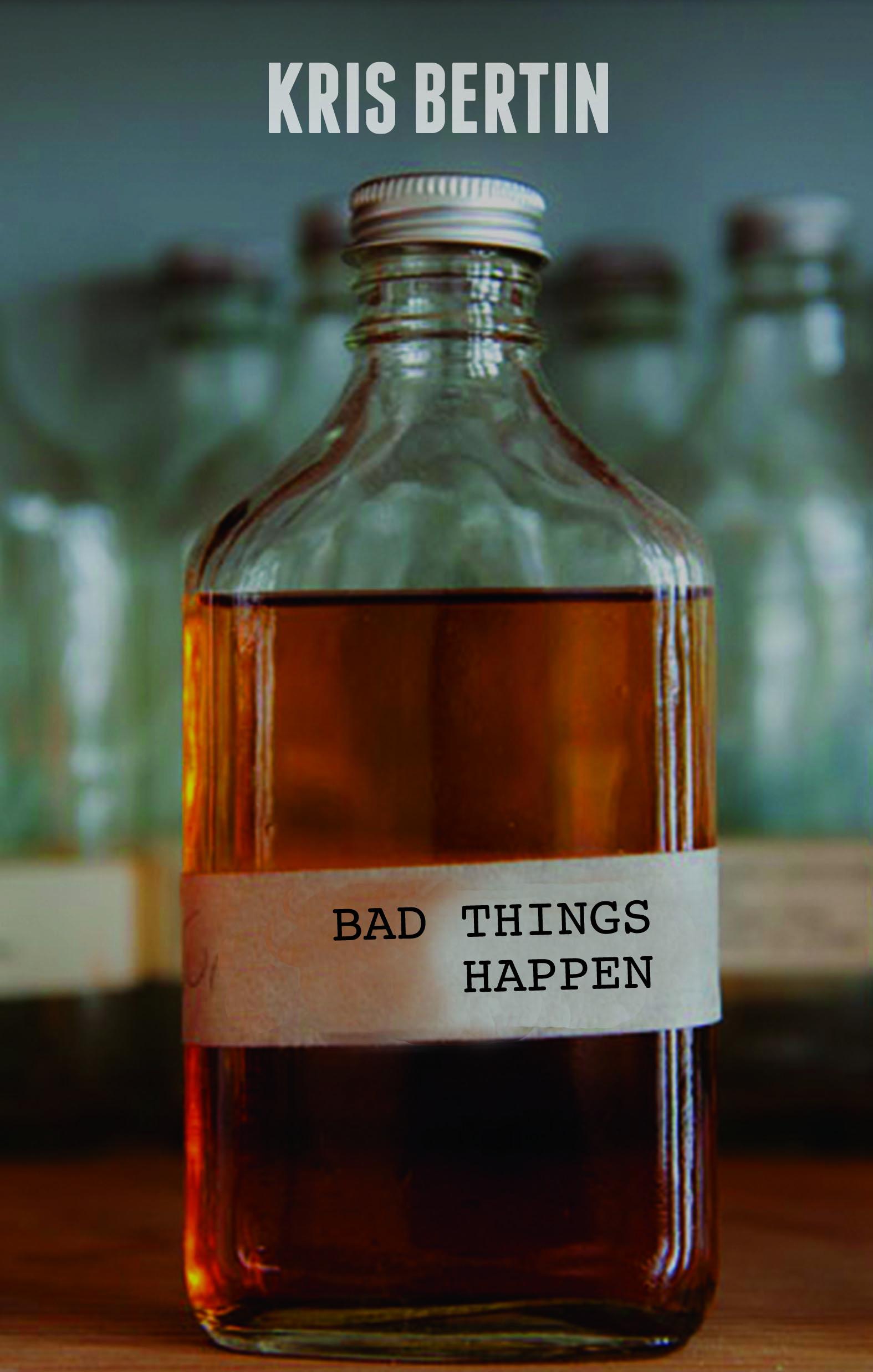 Bad Things Happen