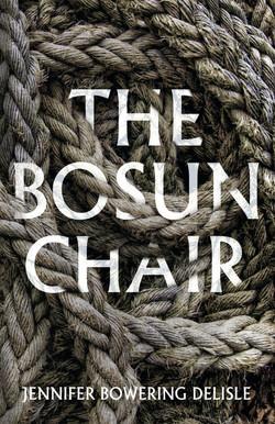 The Bosun Chair