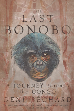The Last Bonobo
