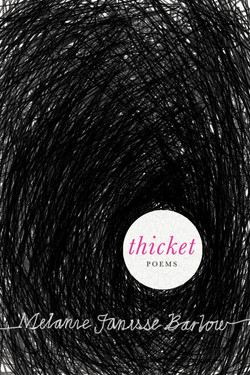 Thicket (Palimpsest, 2019)
