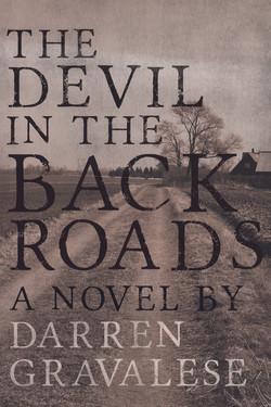 Devil in the Back Roads