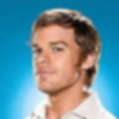 200px-Dexter_Morgan_edited.jpg