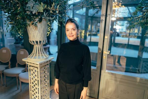 Mathilde CastelloBranco