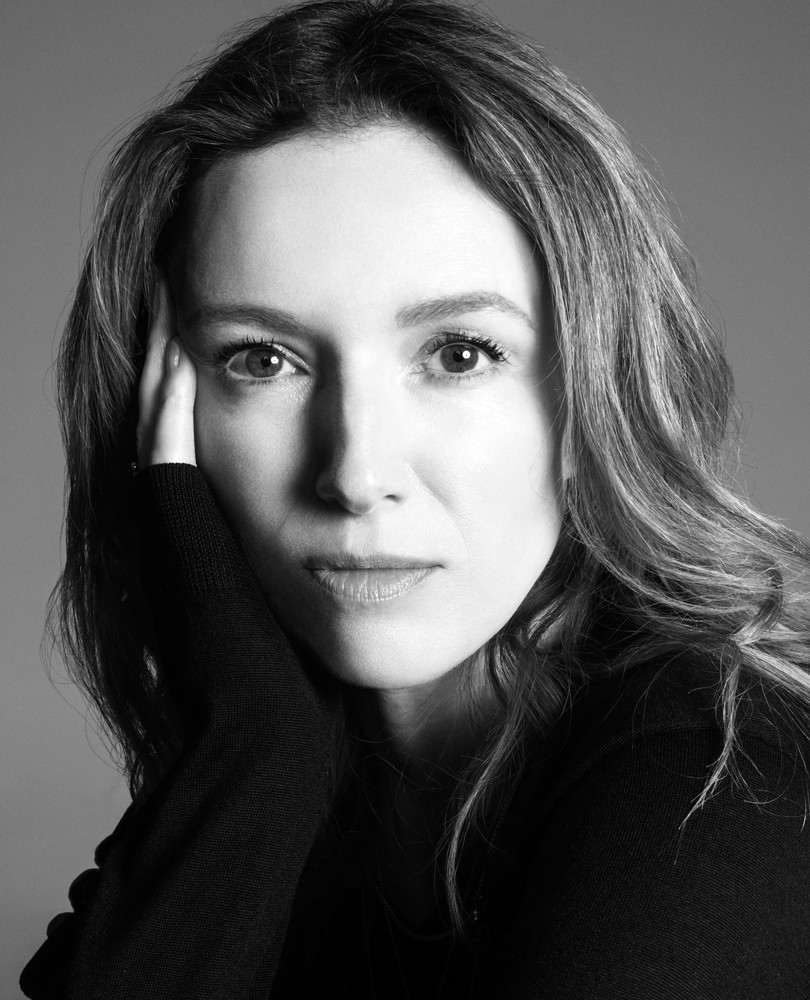 Clare Weight Keller