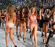 Défilé_Victoria's_Secret_(c)Getty_Images