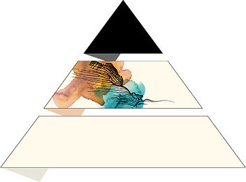 Qualitätspyramide.jpg