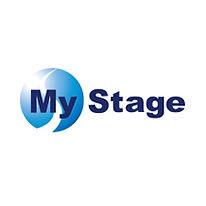 My Stage Logo for website.jpg