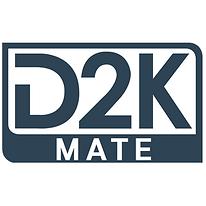 d2k.png