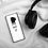 Thumbnail: Debt Ain't It Samsung Case (Black Script)
