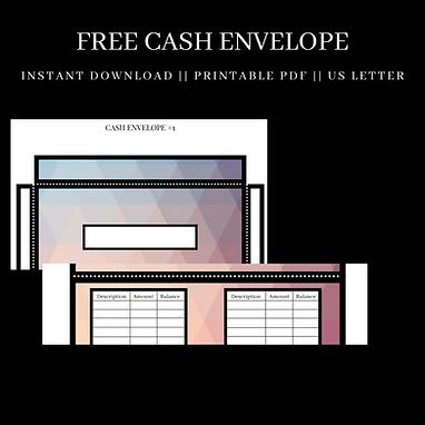 Cash envelope promo (1).png