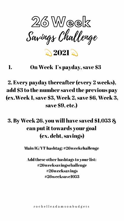 26 Week Savings Challenge.PNG