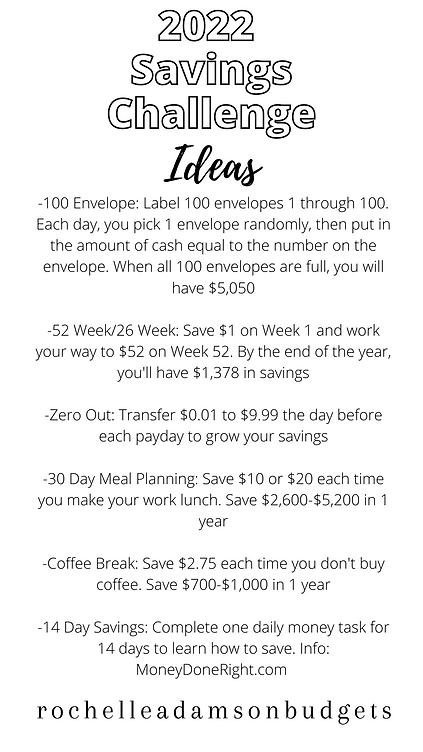 2022 Savings Challenge.png