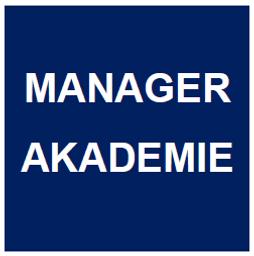Manager Akademie Quadrat.png