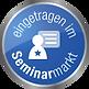 Seminarmarkt_rund.png