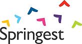 Springest Logo.png