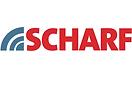 SMT-Scharf-Logo.svg_.png