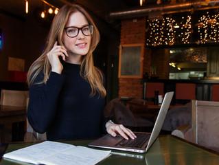 Mit diesen zehn Tipps führen Sie Ihr nächstes Projekt garantiert zum Erfolg
