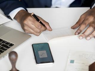 Weiterbildung / Fortbildungen in Firmen