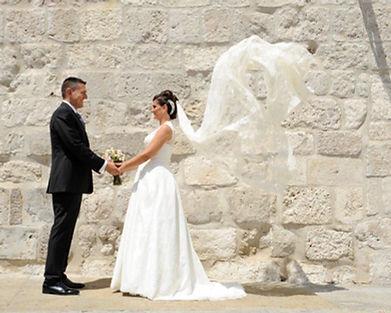 organización boda en Burgos