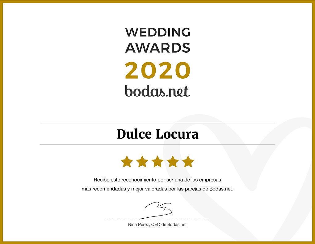 Wedding_Awards_2020.jpg