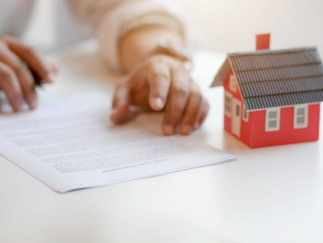 Immobilier: Quel est le point de départ du délai de prescription de l'action en résolution?