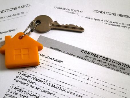 Logement : Quelle garantie en cas de loyers impayés pour un propriétaire d'un logement insalubre ?
