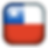 chile_flags_flag_16984.png