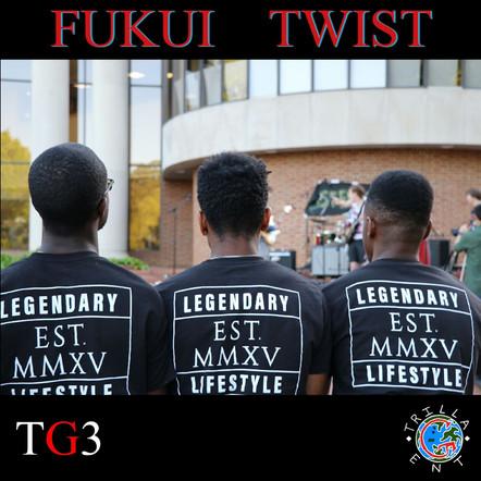 Click For: Fukui Twist Links