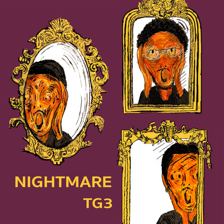Click For: Nightmare Links