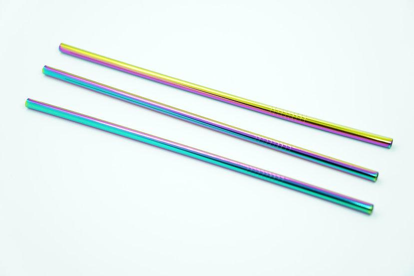 Trippy Straw