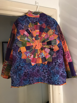 clothing_5909.heic